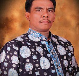 Drs. Epinur M. Si