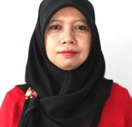 Dra. M Dwi Wiwik Ernawati, M. Kes